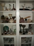 curiosity cabinet