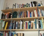 shelves 1