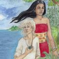 The Tembelaka Voyage cover